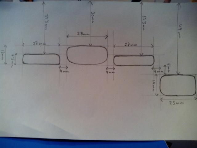 Preparación Cilindro 49cc 14113c8