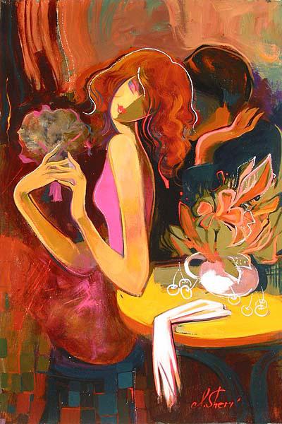 Irene Sheri  - Página 2 1414ln5