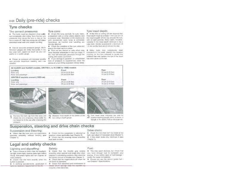 Ajuda sobre pressão de pneu 1415a92