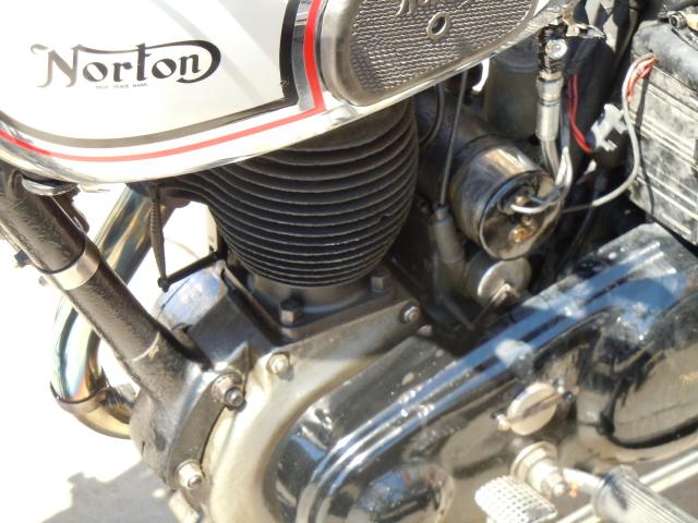 2ª Concentración de motos clásicas Fuengirola 142dgg7