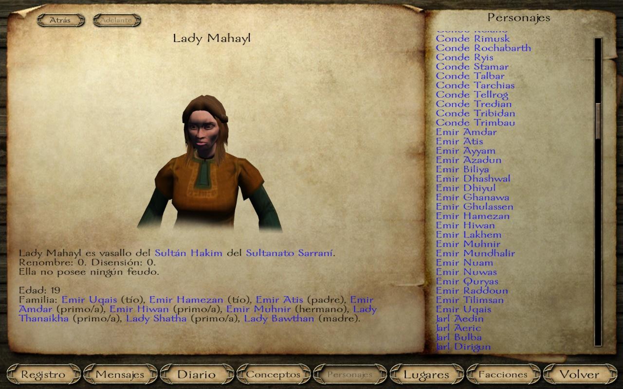 [WB] - Guía informativa de Familias y Ladys - ¿Cual es la mejor Lady? 142g2lz