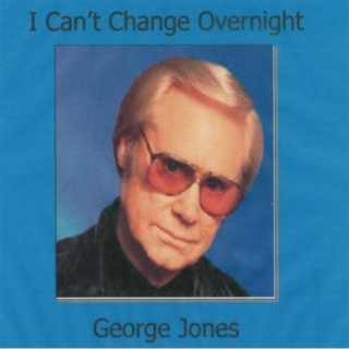 George Jones - Discography (280 Albums = 321 CD's) - Page 10 14438mw