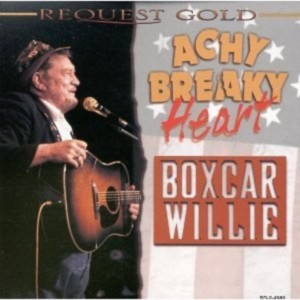 Boxcar Willie - Discography (45 Albums = 48 CD's) - Page 2 14aaayr