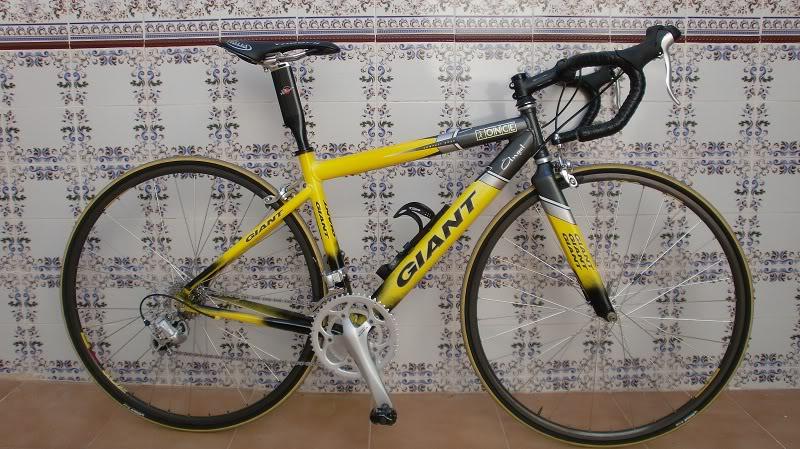 10 bicicletas míticas 14c40ad