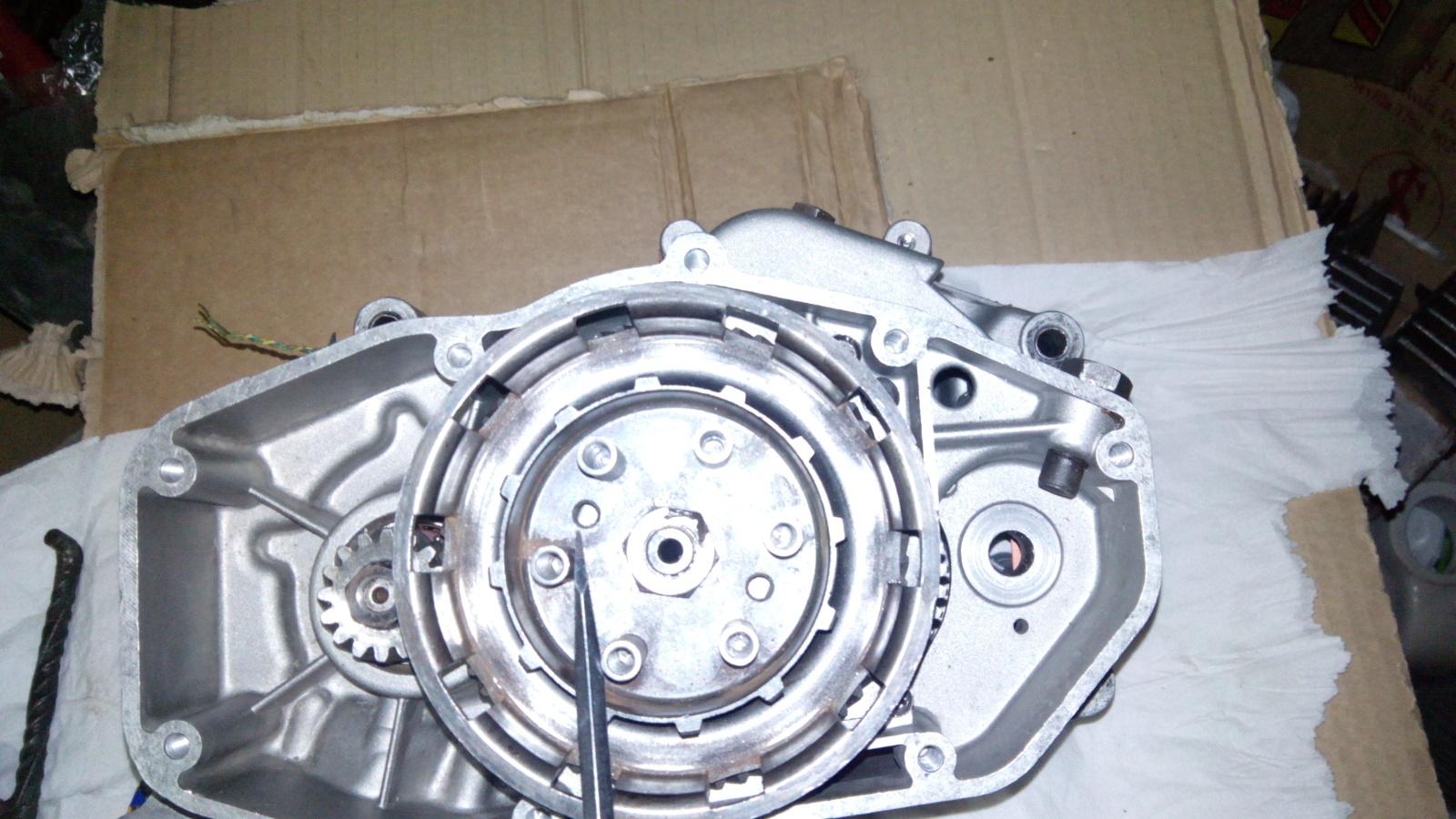 encendido - Mejoras en motores P3 P4 RV4 DL P6 K6... - Página 6 14imjv6