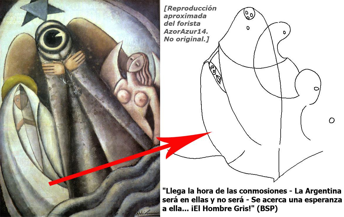 La idea fija y la esposa del Hombre gris - Página 2 14kjfck