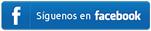 Presentando Descendencia Carmesí 3.0 - Página 2 14no8cn