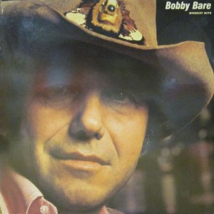 Bobby Bare - Discography (105 Albums = 127CD's) - Page 2 14tn7nc