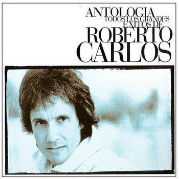 Roberto Carlos - Antologia CD 1 y CD 2 (NUEVO) - Página 10 14v2nmv