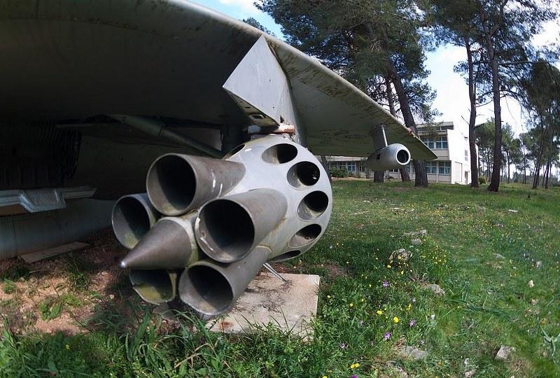 Aerodrom Zemunik Zadar 14vjp11