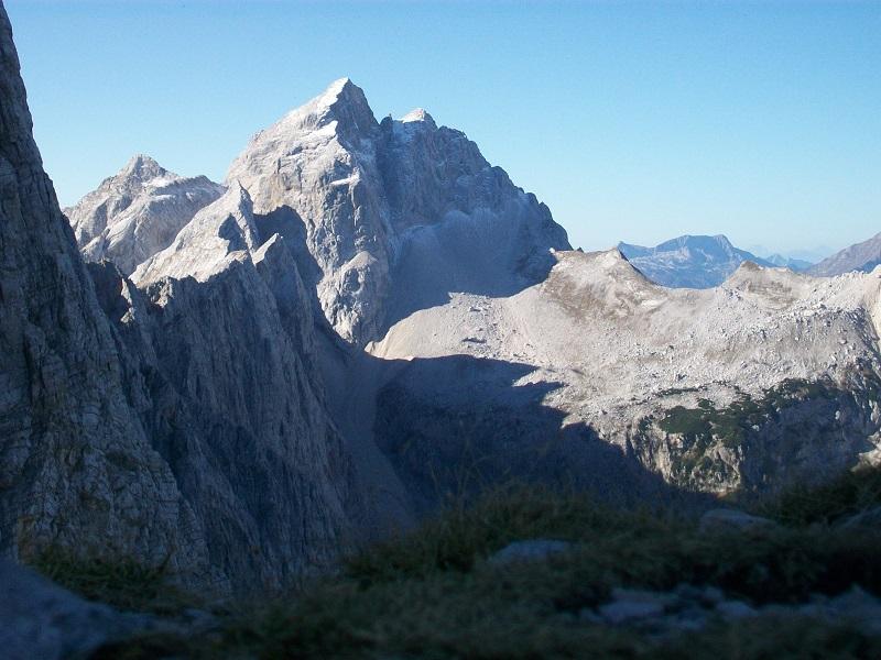 Planinari i alpinisti 14wshgm