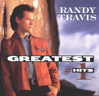 Randy Travis - Discography (45 Albums = 52 CD's) 14x15jr