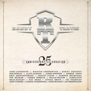 Randy Travis - Discography (45 Albums = 52 CD's) - Page 2 14xxs5