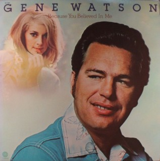 Gene Watson 152m3q0