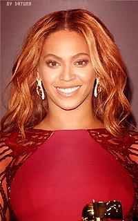 Beyonce Knowles - 200*320 1535rib