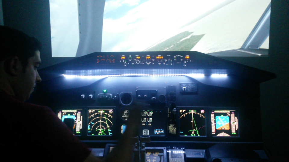 home cockpit 737-800 somente com uma cpu corei7 e pmdg ngx - Página 2 15hjujq