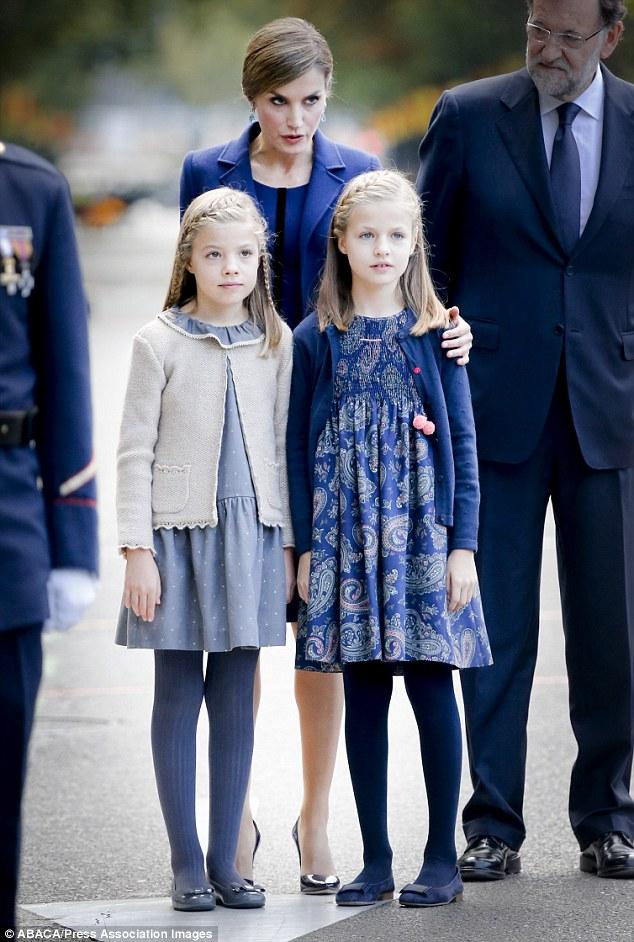 Felipe VI y Letizia - Página 2 15my3xu