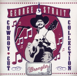 George Strait - Discography (50 Albums = 58CD's) - Page 2 15nm0rr