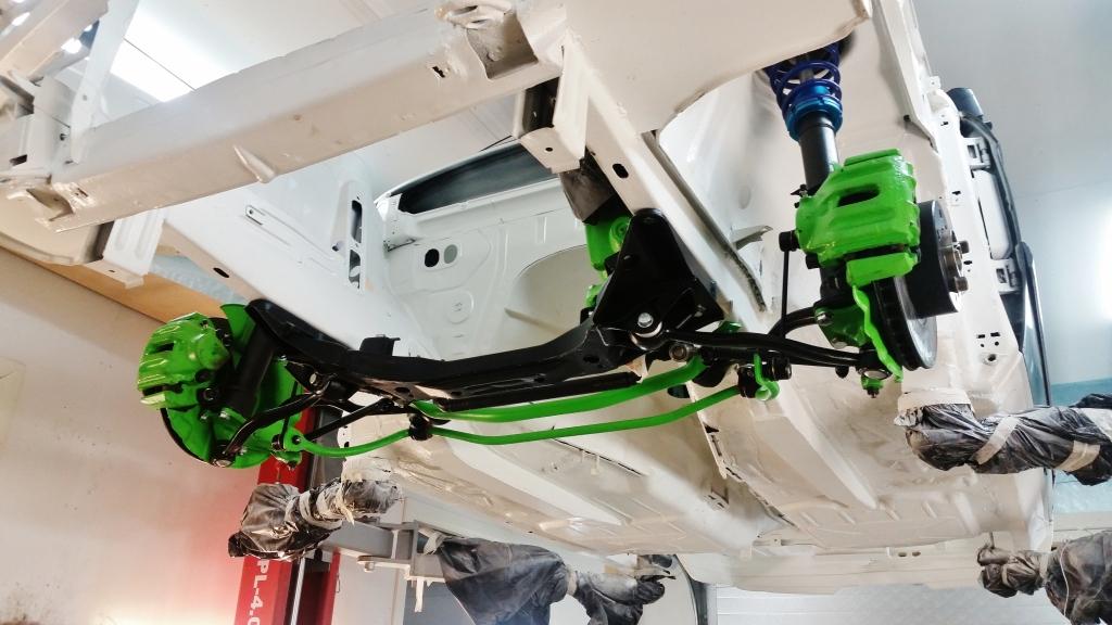Börre: Bmw e28 Rebuilding // KalsongBlå Saab - Sivu 2 15nmvle