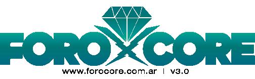 FOROCORE | www.forocore.com.ar