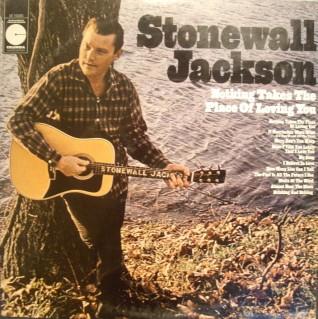 Stonewall Jackson - Discography (50 Albums = 54CD's) 15xa443
