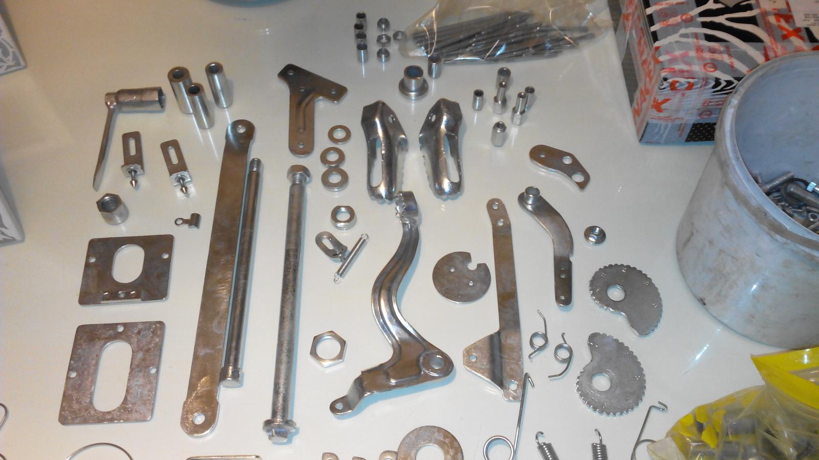 Bultaco MK11 370 - Motor - Página 2 161gwph