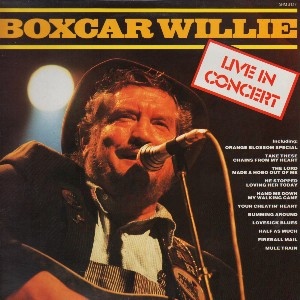 Boxcar Willie - Discography (45 Albums = 48 CD's) 167tag5