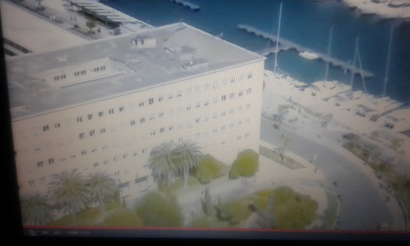 Komanda vojno - pomorske oblasti u Splitu - Page 6 167vwnr