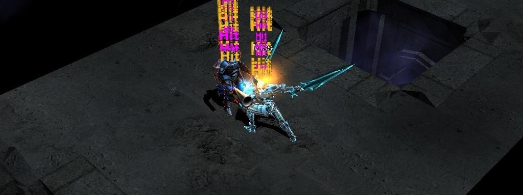 [Guia] Chaos Castle 16avc54