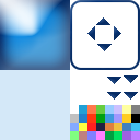 [VX, ACE] Windowskins por HeroZX 16c5p5c