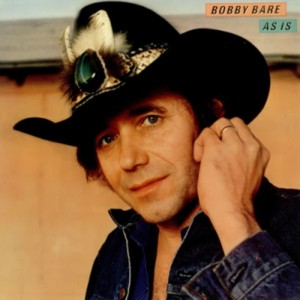 Bobby Bare - Discography (105 Albums = 127CD's) - Page 2 16hj39e