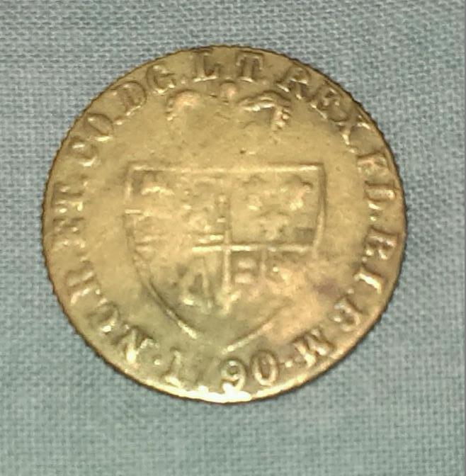 Identificar moneda GEORGIVS III 1790 (guinea de pala) 16jlje9