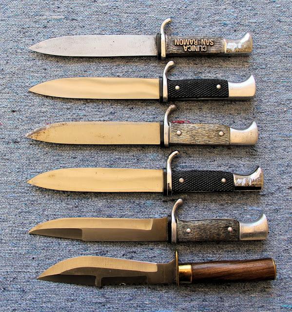 [DOSSIER] Les couteau H-J et ses variantes - Page 7 16k7xol