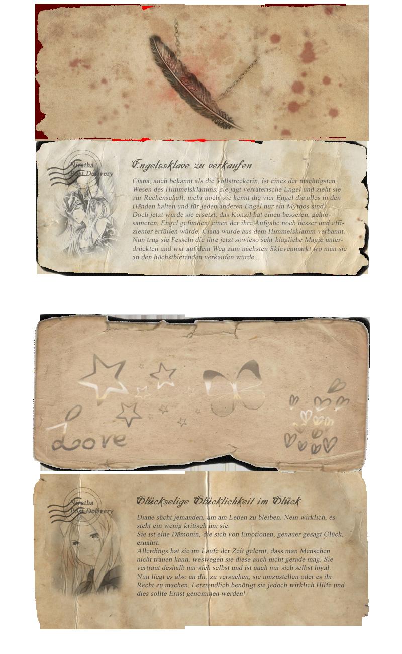 GRÜSSE <3 1816wx