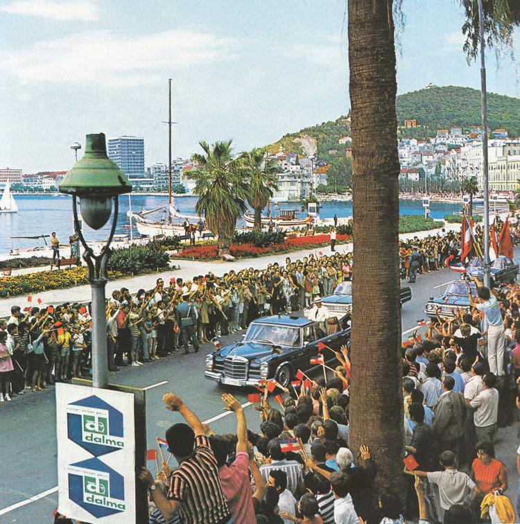 Komanda vojno - pomorske oblasti u Splitu - Page 4 1fwtgk