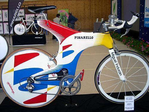 10 bicicletas míticas 1ggmf9