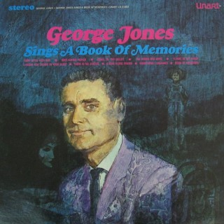George Jones - Discography (280 Albums = 321 CD's) - Page 3 1glydu