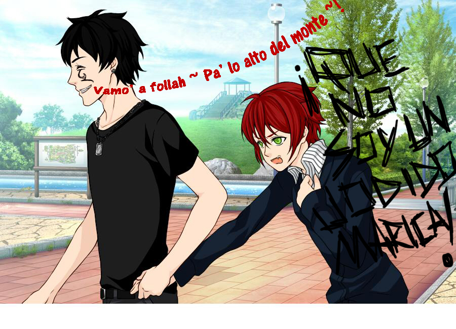 Manga Creator & Otros(?): MiW version  - Página 3 1igxgz
