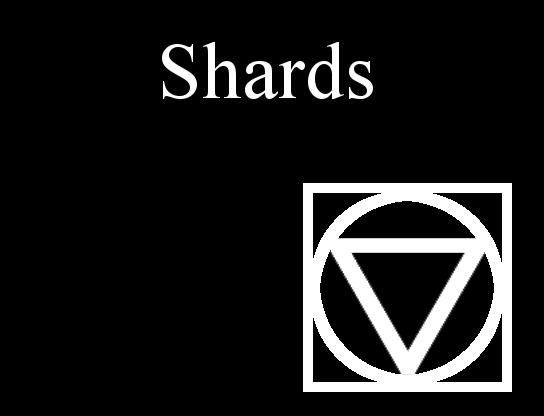 [IGMC] Shards 1z3mhwj