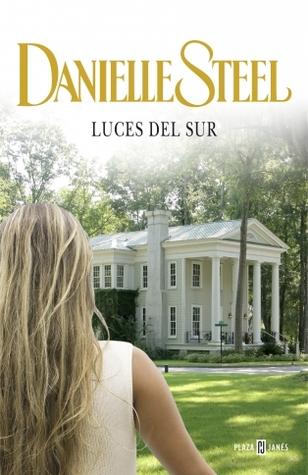 Luces del sur - Danielle Steel 1z81kx