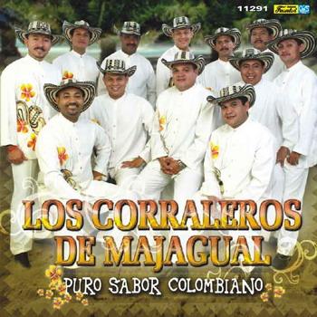 Los Corraleros De Majagual- Exitos De Oro (NUEVO) - Página 3 1zdqkxj