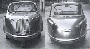 Automobili i motori u ex YU - Page 6 1zewqqo