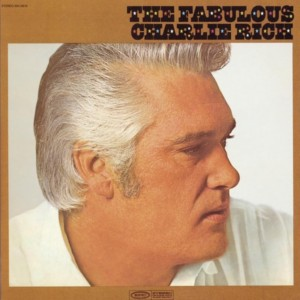 Charlie Rich - Discography (82 Albums = 88CD's) 1zf3o02