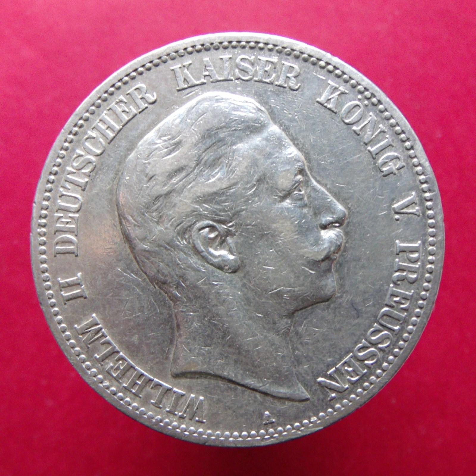Alemania. Monedas del Reino de Prusia (1701-1918) - Página 1 1zg4yvp