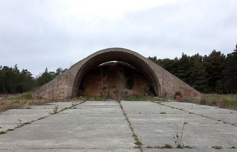 Aerodrom Zemunik Zadar 1zgf4gi