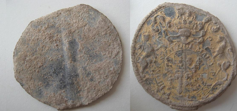 Sellos siglo XVIII 1zh3cr8