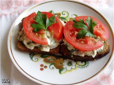Кулинарные эксперименты и повседневная еда - Страница 2 1zivsk