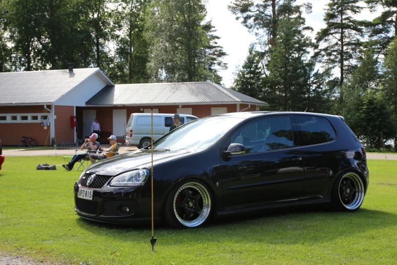 Villeee: Golf GTI mkv 1zlyfwz