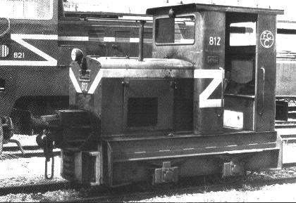 El Ferrocarril a Catalunya - Página 5 1zqwmsx