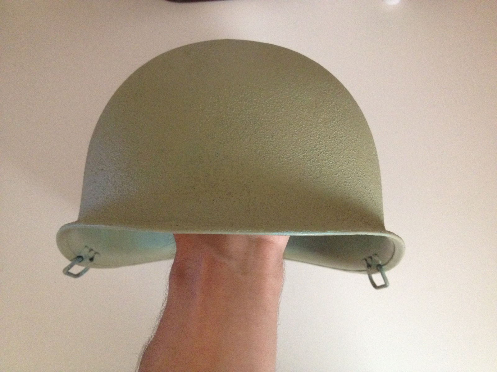 casco - Ayuda casco m1 1zvbw5d